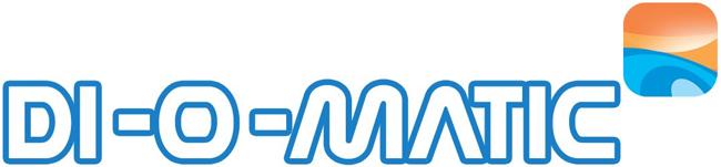 diomatic-logo