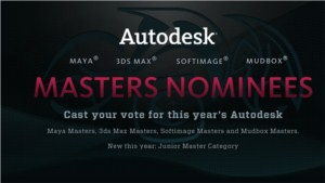 autodesk_masters